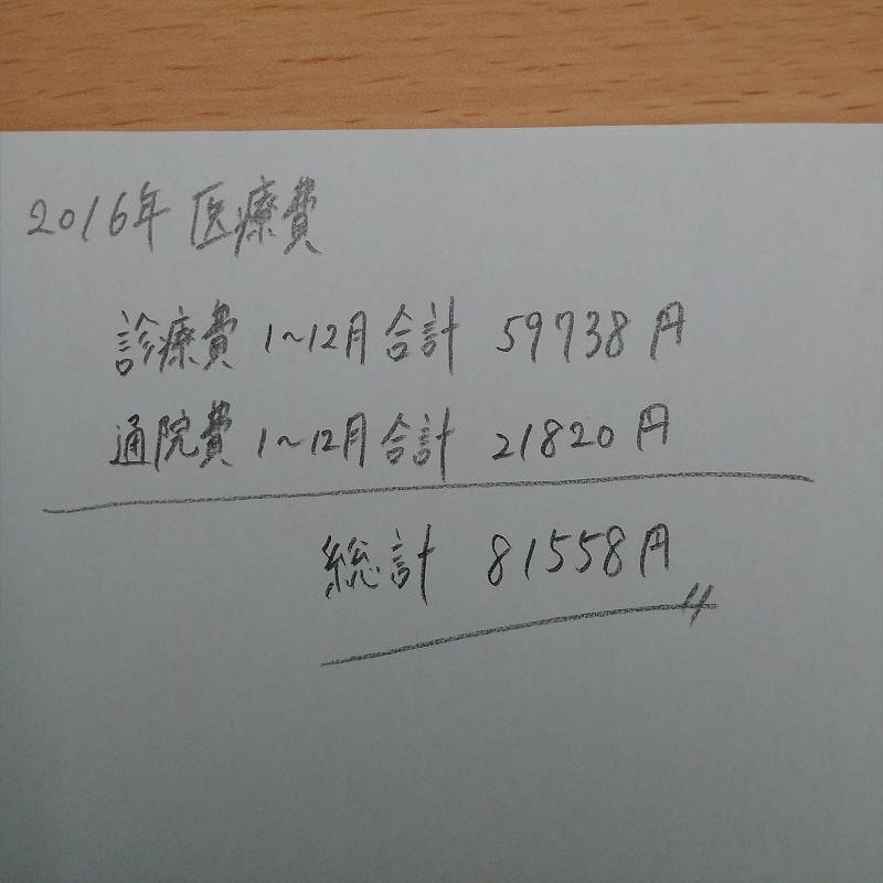 f:id:futo-c:20170109233907j:plain