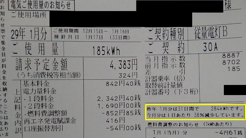f:id:futo-c:20170117215105j:plain