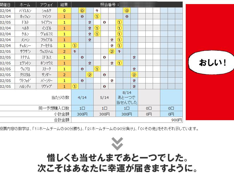f:id:futo-c:20170205221254j:plain