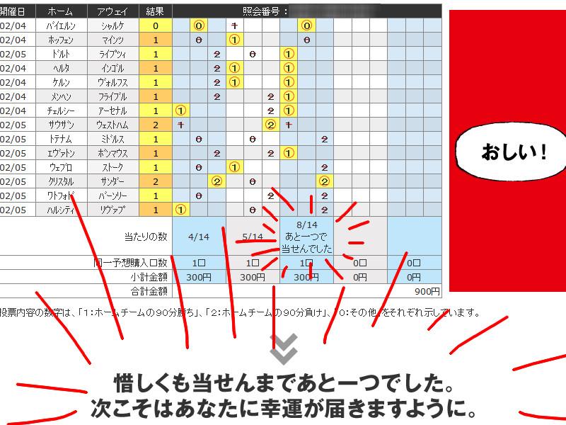 f:id:futo-c:20170205221534j:plain