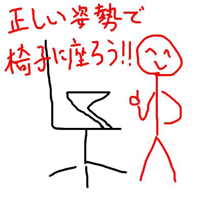 f:id:futo-c:20170506213342p:plain
