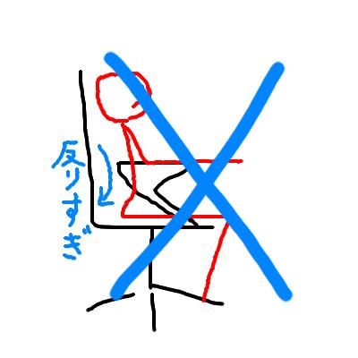 f:id:futo-c:20170506215652p:plain
