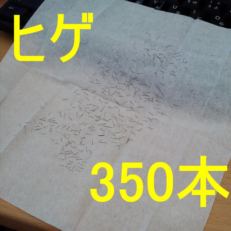 f:id:futo-c:20170603234604j:plain