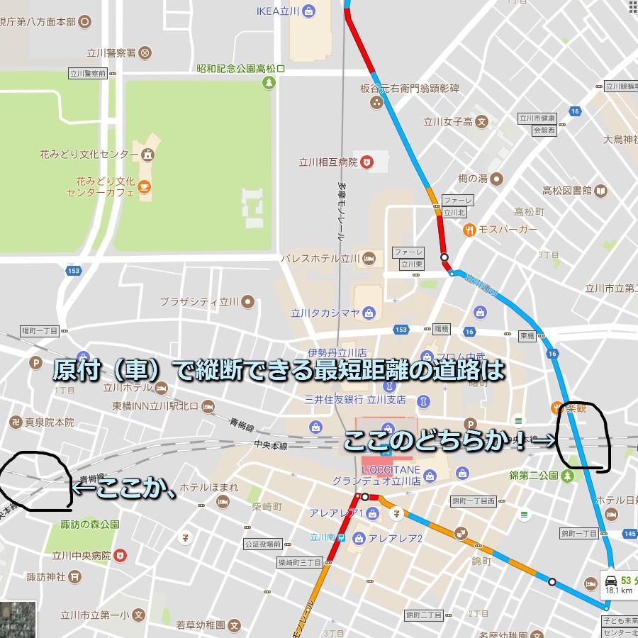 f:id:futo-c:20170728215825j:plain
