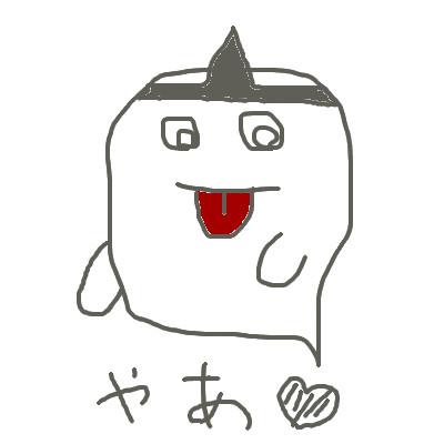 f:id:futo-c:20170809230644j:plain