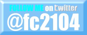 f:id:futo-c:20170820164556p:plain