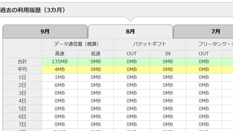 f:id:futo-c:20170901222628j:plain