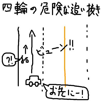 f:id:futo-c:20170908225045p:plain
