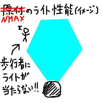 f:id:futo-c:20171007232613j:plain