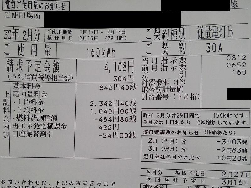 f:id:futo-c:20180225182652j:plain