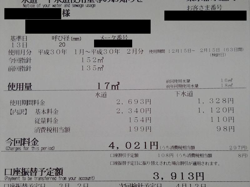 f:id:futo-c:20180225182712j:plain
