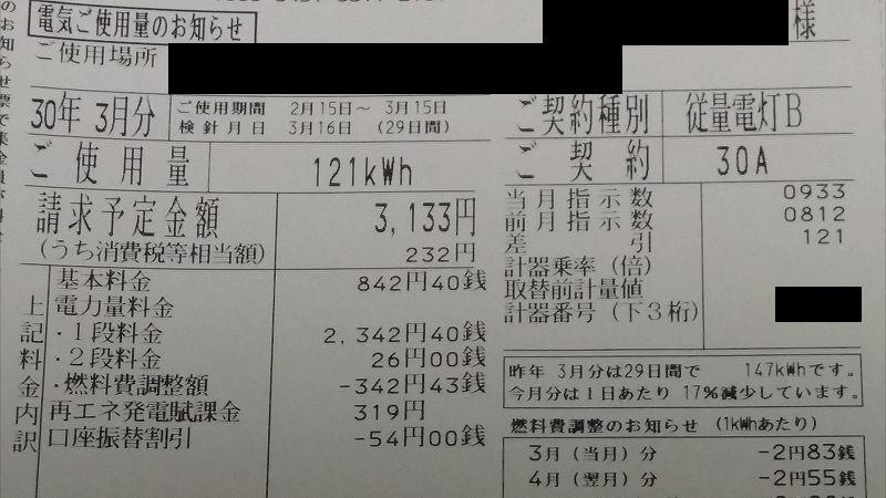 f:id:futo-c:20180326084626j:plain