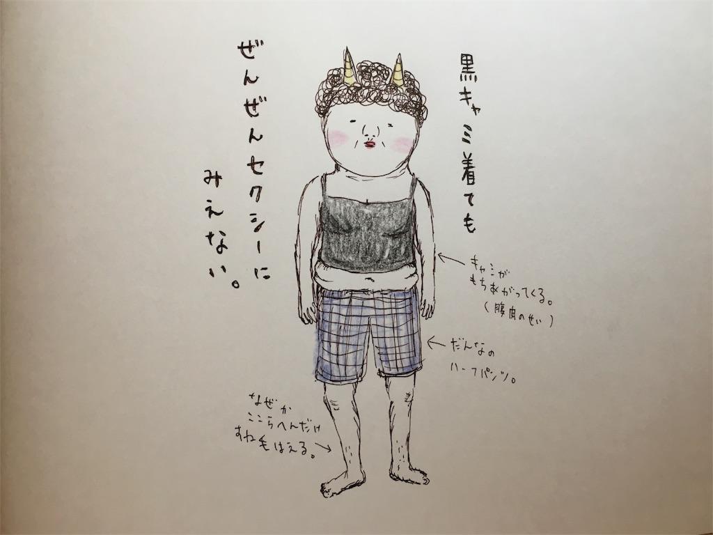 f:id:futomomushi:20170702182356j:image