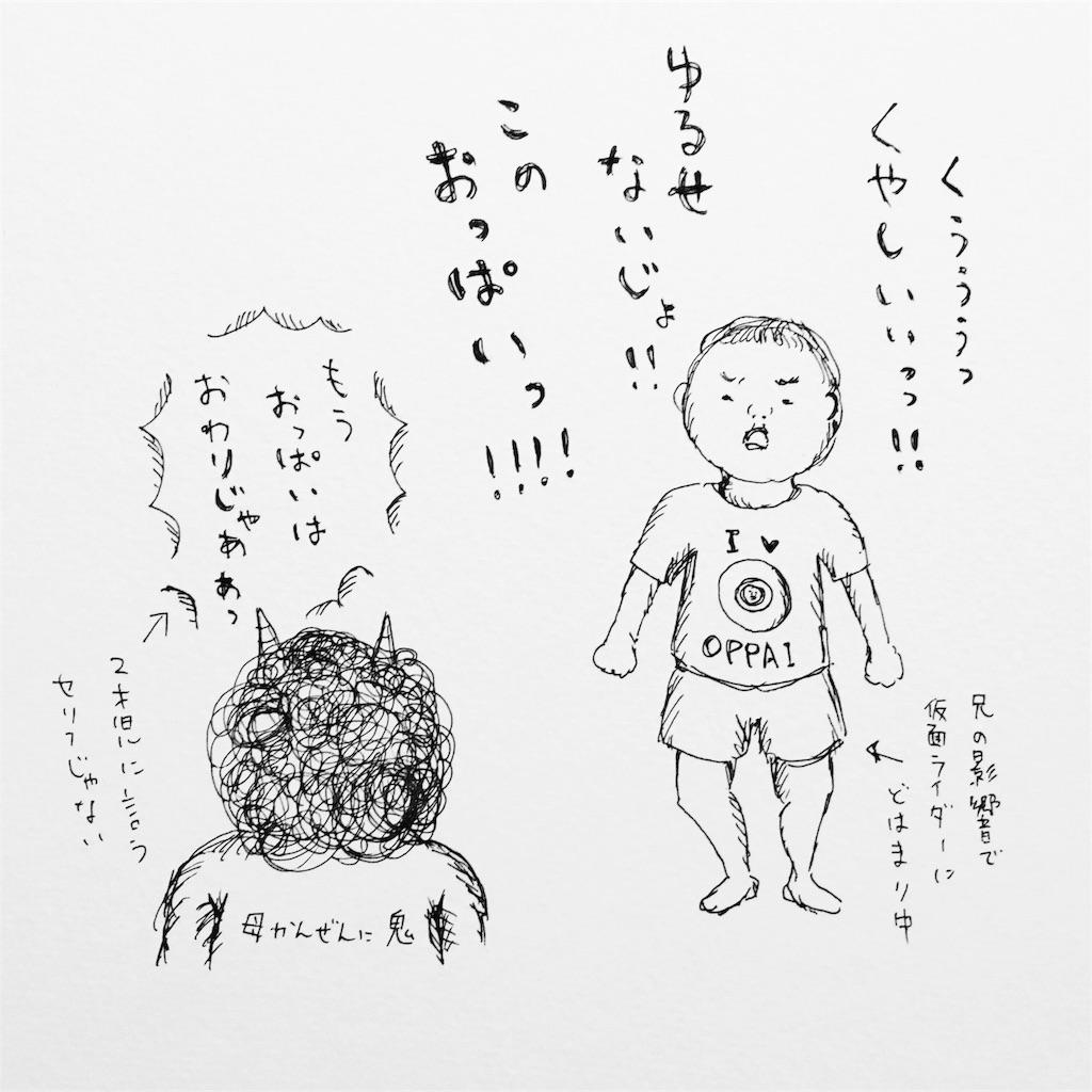 f:id:futomomushi:20170709001949j:image