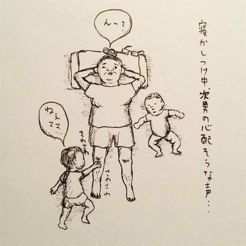 f:id:futomomushi:20170715065932j:image