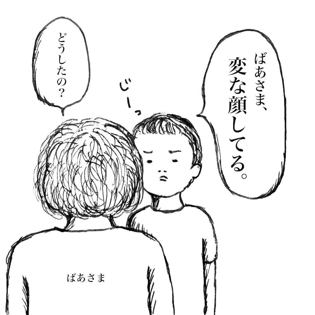 f:id:futomomushi:20170729062438j:image