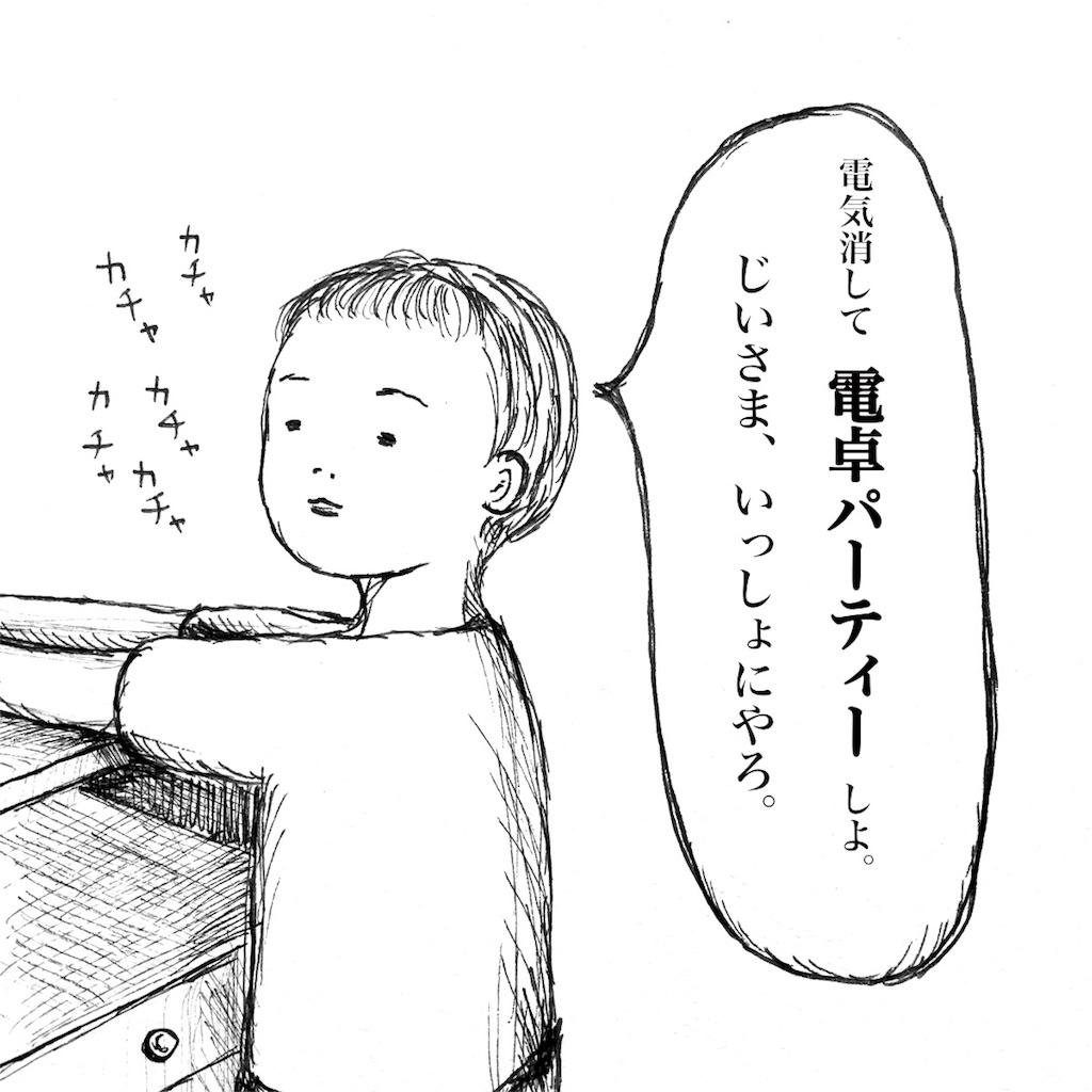 f:id:futomomushi:20170731182253j:image