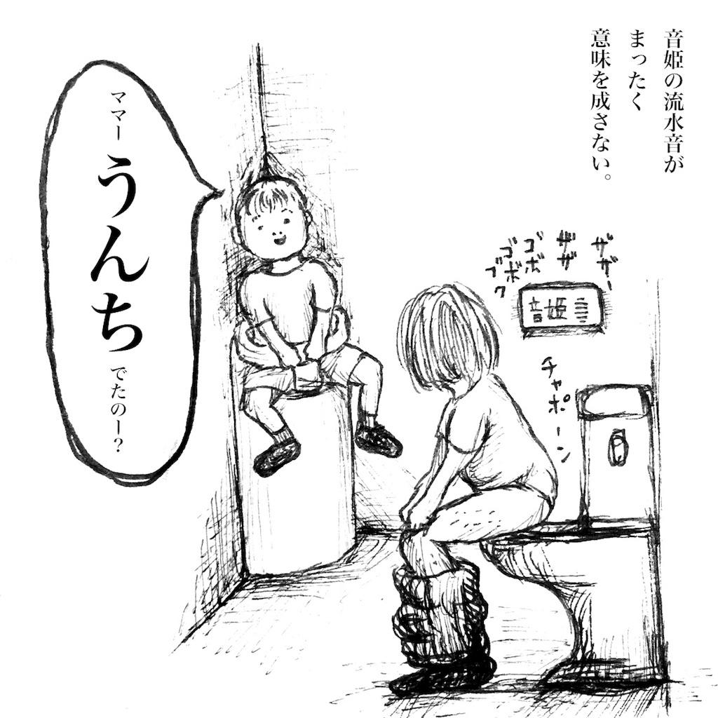 f:id:futomomushi:20170806234614j:image