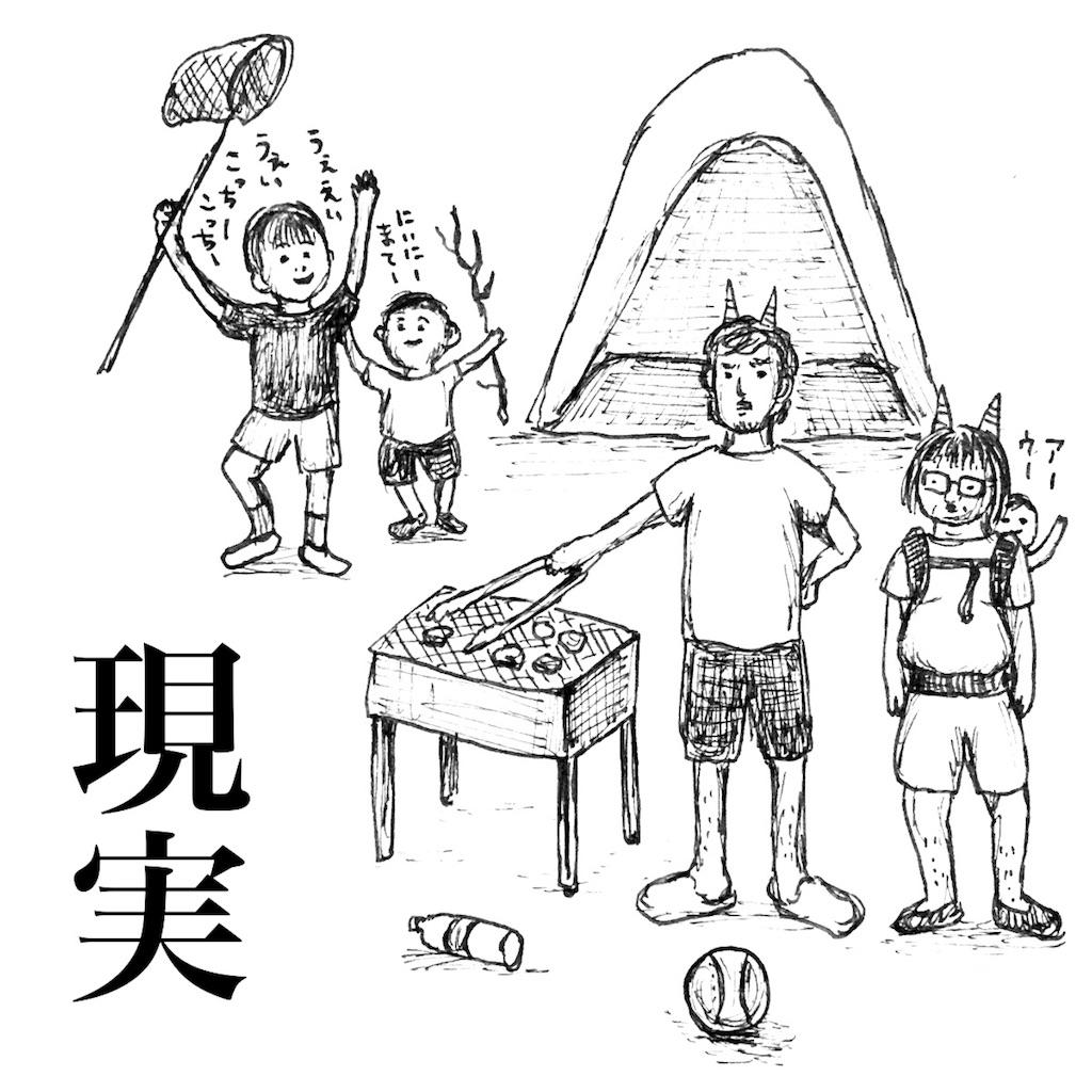 f:id:futomomushi:20170809202845j:image