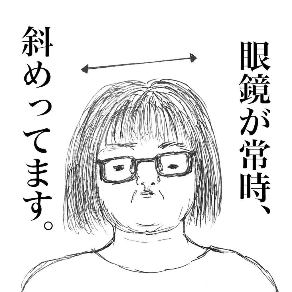f:id:futomomushi:20170911094731j:image