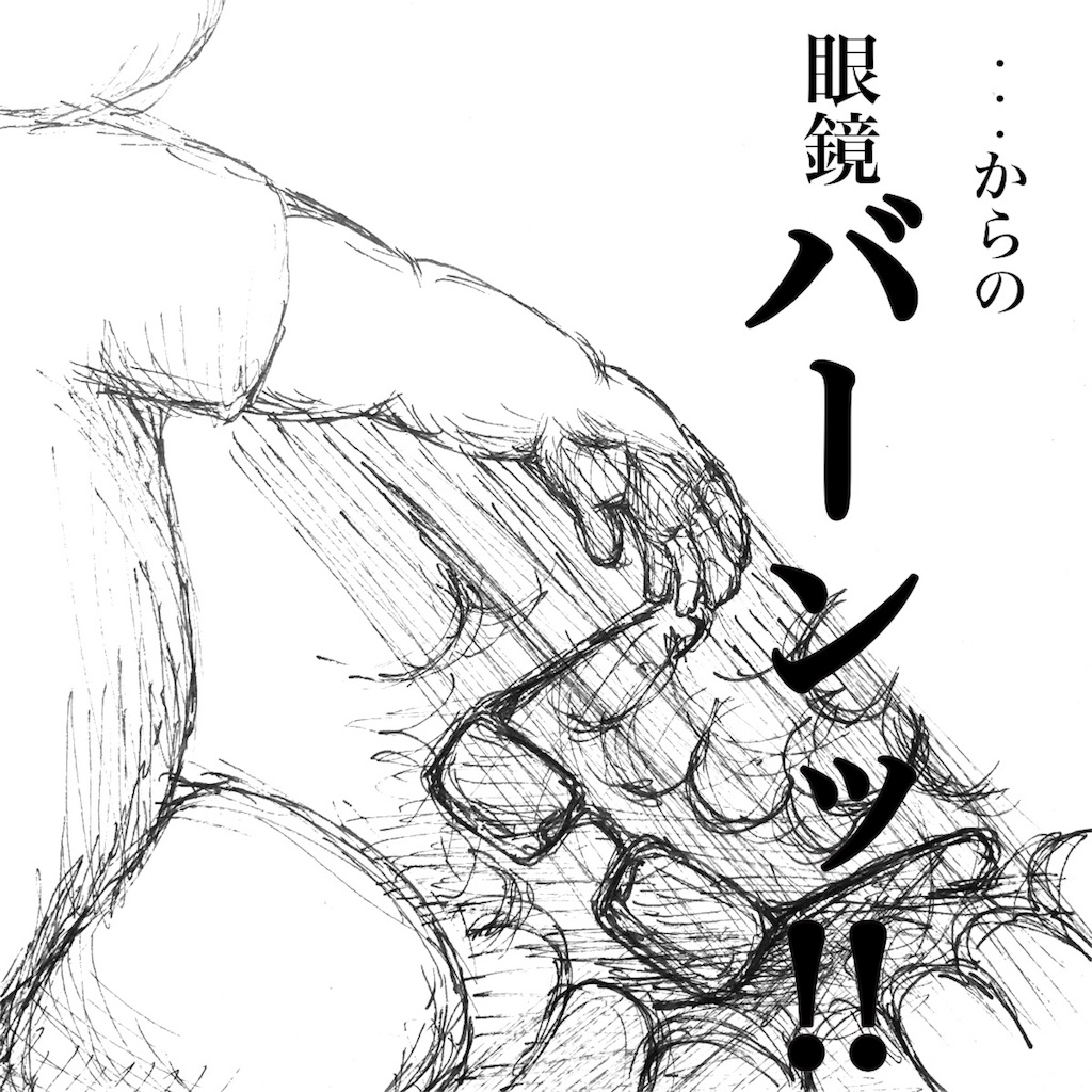 f:id:futomomushi:20170912074004j:image