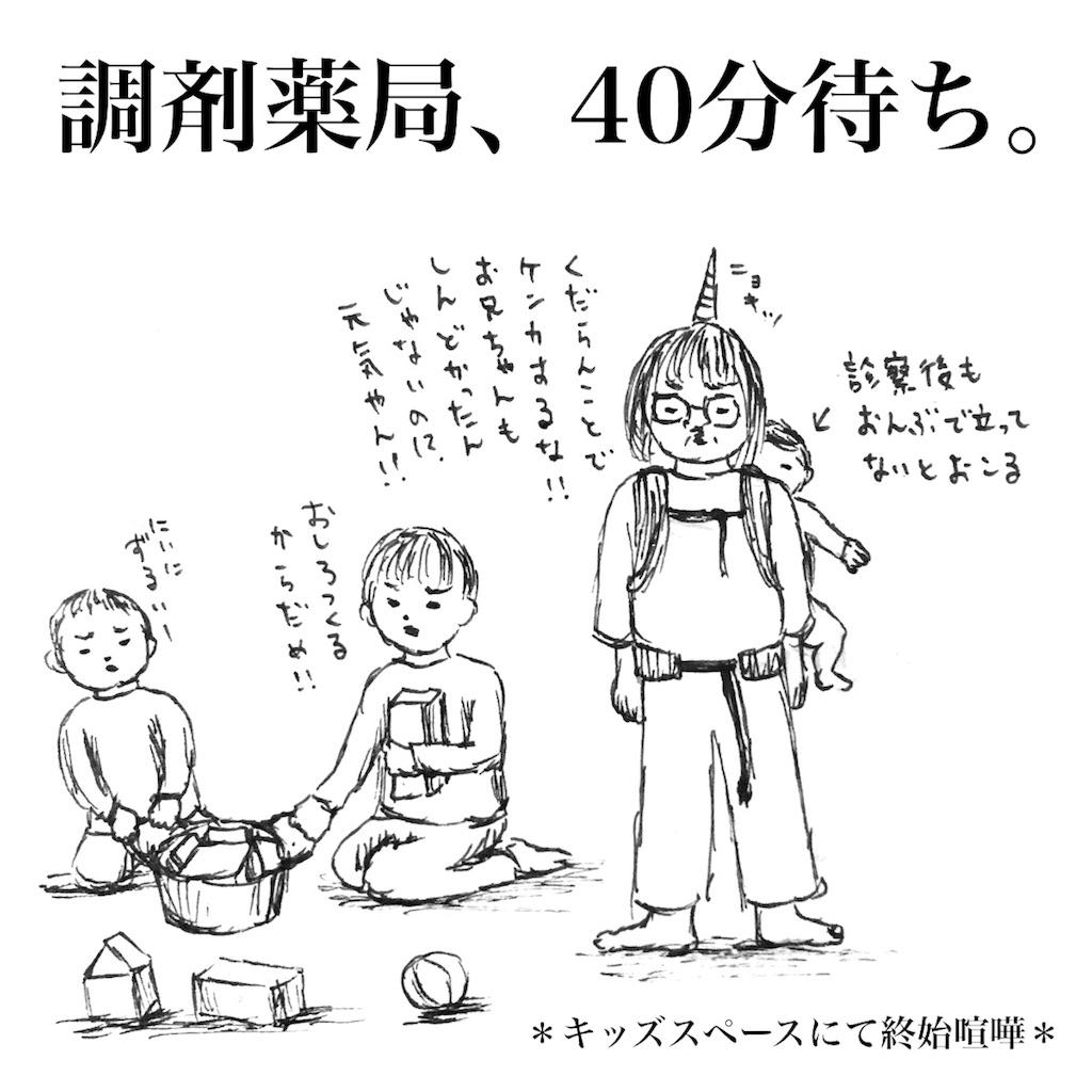 f:id:futomomushi:20171006164047j:image