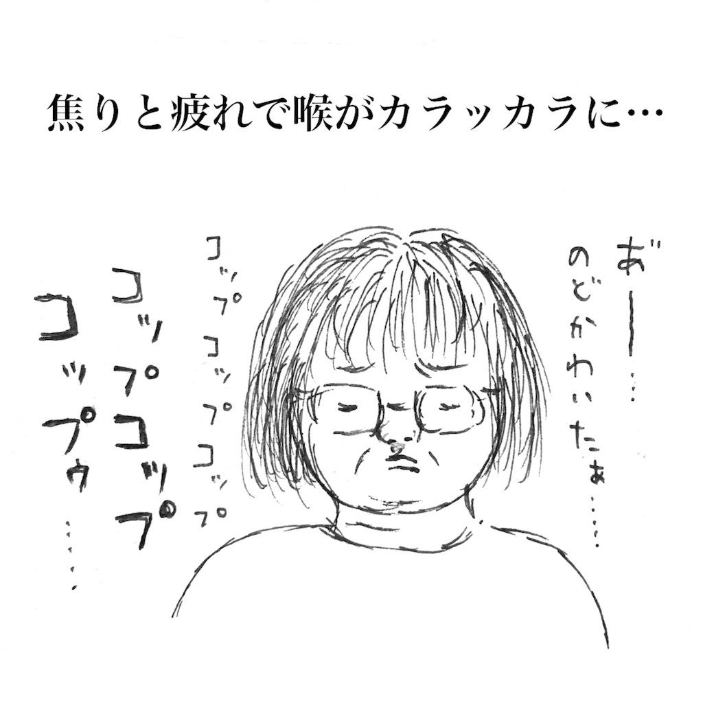 f:id:futomomushi:20171019182521j:image