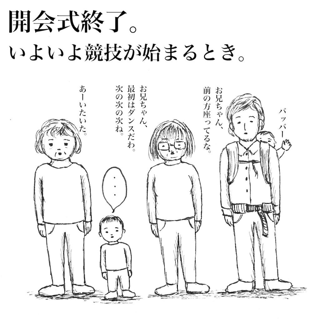 f:id:futomomushi:20171019182812j:image