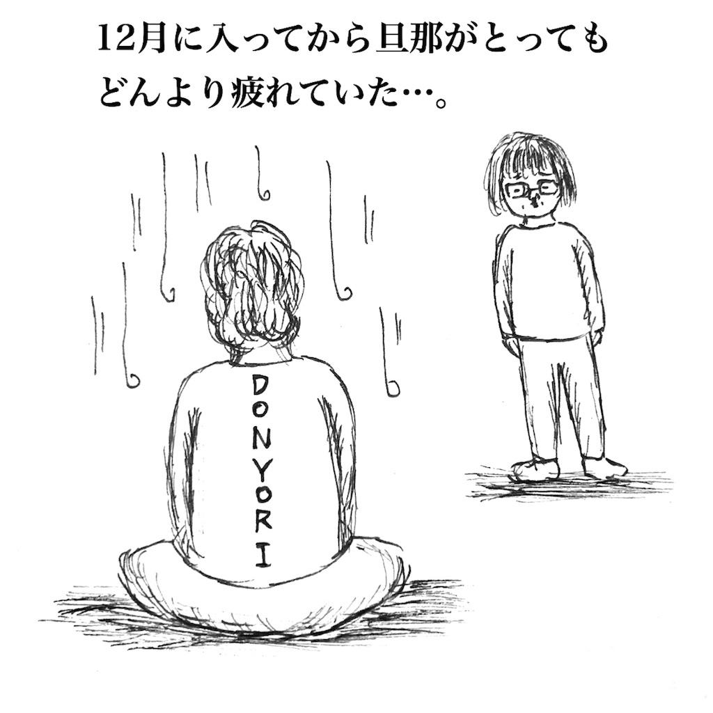 f:id:futomomushi:20171230143724j:image