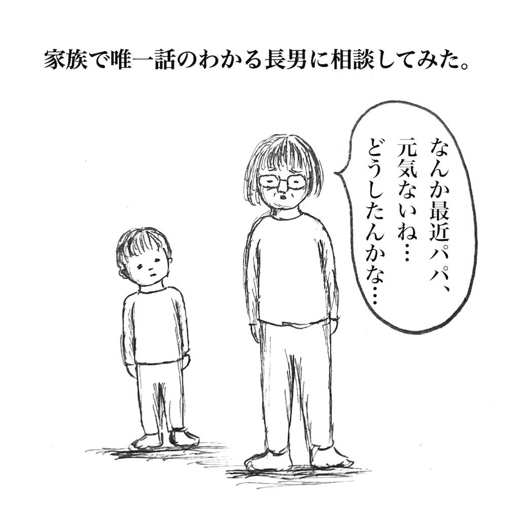 f:id:futomomushi:20171230143731j:image