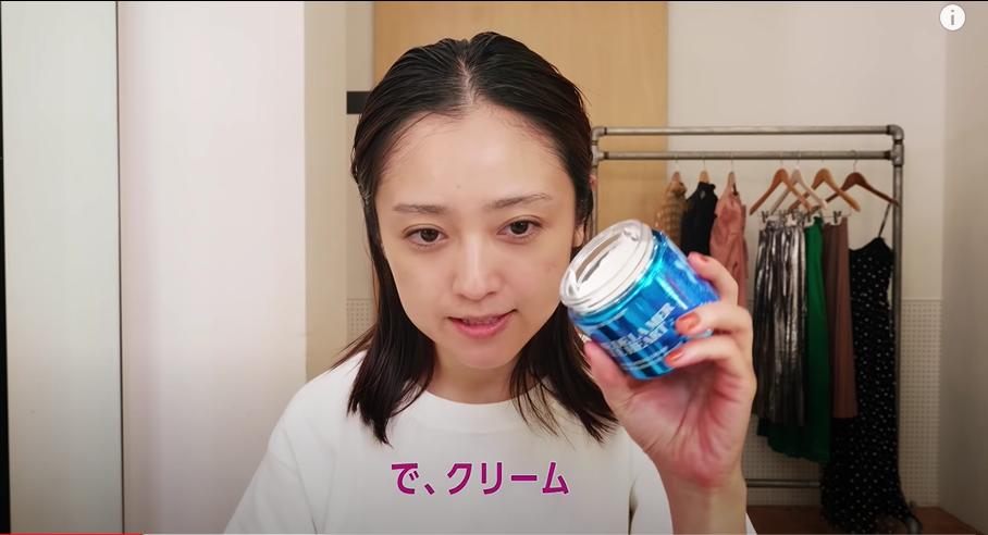 f:id:futsumazushi:20210306191100p:plain