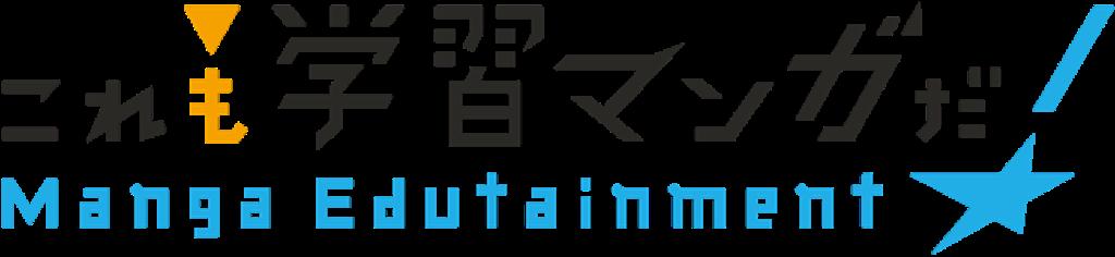 f:id:futuredesign15:20180410113241p:image