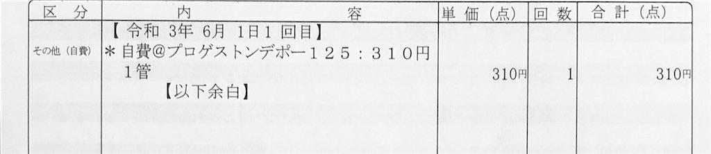 f:id:fuubaby:20210831010933j:plain