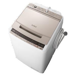 洗濯機を買い替えて気づいた5点まとめ