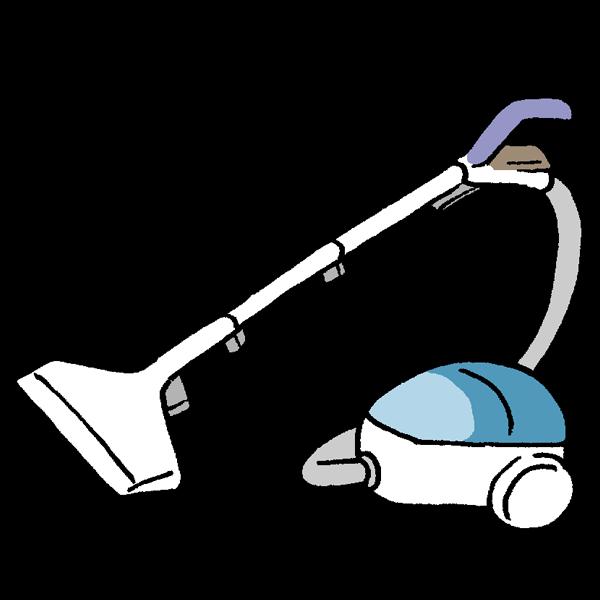 掃除を習慣化する