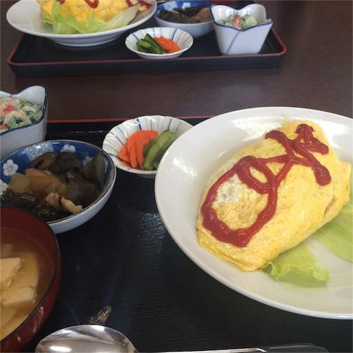 f:id:fuufu2:20160816175538j:image