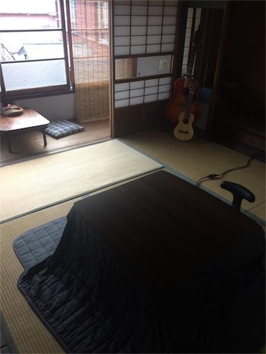 f:id:fuufu2:20161030211021j:image