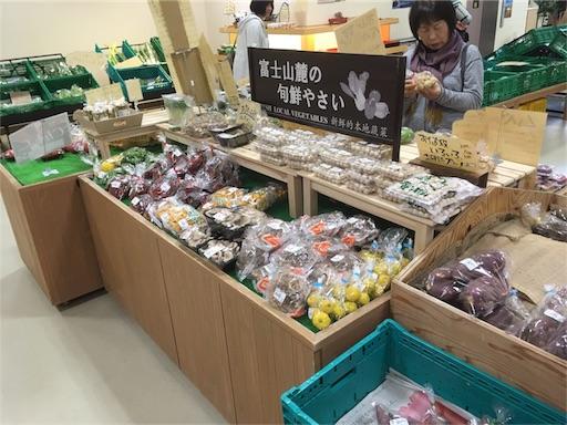 f:id:fuufu2:20161102201407j:image