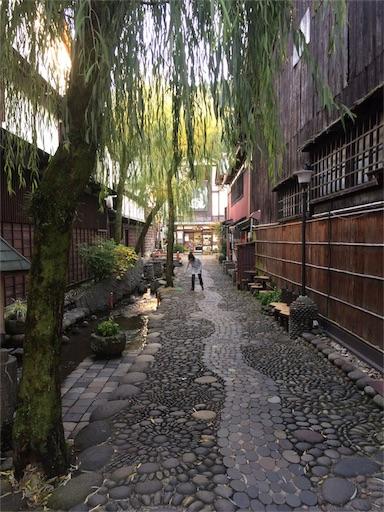f:id:fuufu2:20161124104533j:image