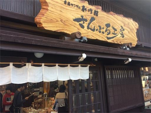 f:id:fuufu2:20161124104731j:image