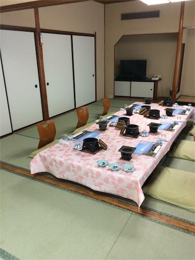 f:id:fuufu2:20170103200344j:image