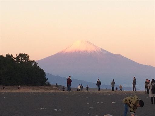 f:id:fuufu2:20170103200453j:image