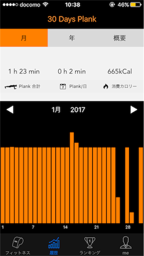 f:id:fuufu2:20170201103901p:plain