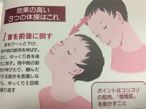 f:id:fuufu2:20170206211848j:image
