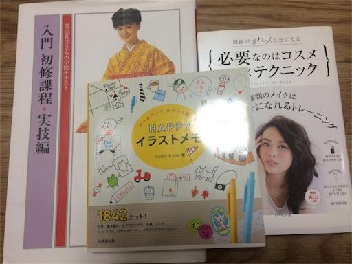 f:id:fuufu2:20170209194549j:image