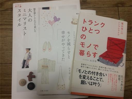 f:id:fuufu2:20170209194559j:image
