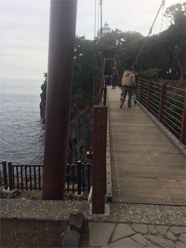 f:id:fuufu2:20170226193316j:image