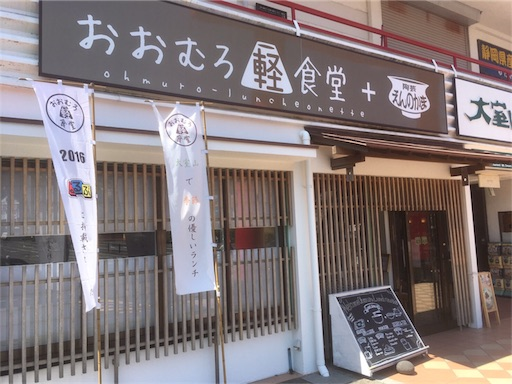 f:id:fuufu2:20170405172244j:image