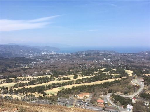 f:id:fuufu2:20170405172510j:image