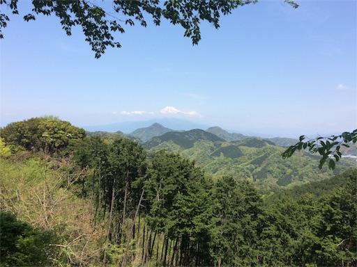 f:id:fuufu2:20170426194632j:image